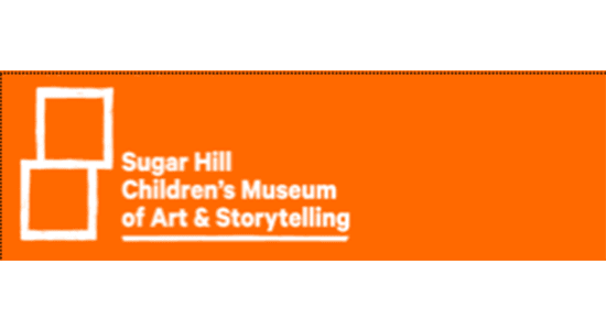 Sugar Hill Children's Museum