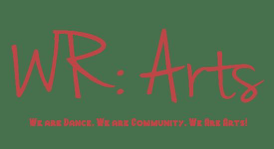 WR Arts