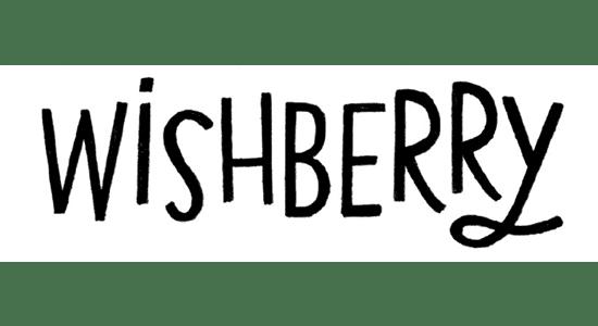 Wishberry