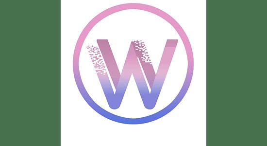 WonderWorld NYC