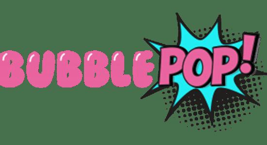 BubblePOP