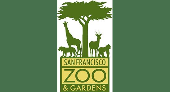 San Francisco Zoo - Early Childhood Programs