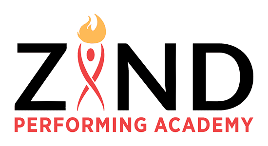 Zind Performing Academy - Silver Spring