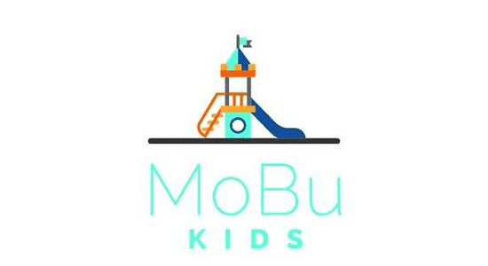 MoBu Kids