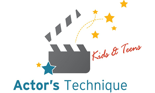 Actors Technique NY (at Endeavor Studios)