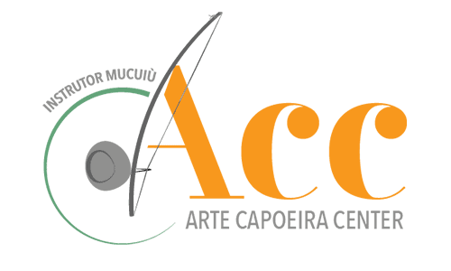 Arte Capoeira Center (at The Sheen Center)