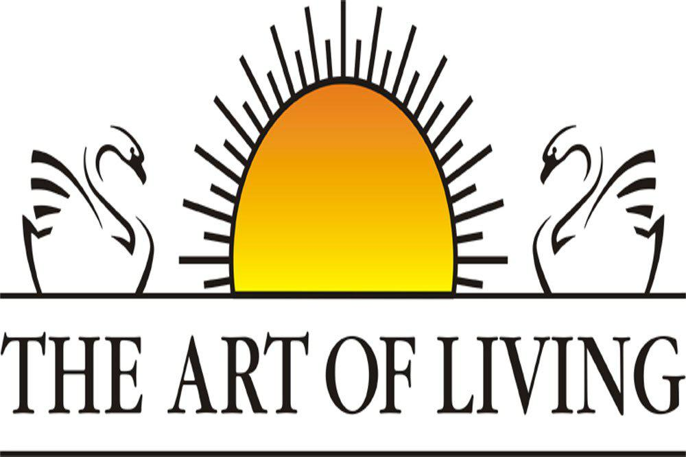 introduction to art excel for kids at art of living the best kids