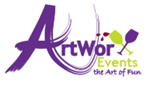 ArtWorx Events (at Whole Foods Market Spring Lake/Wall Township)