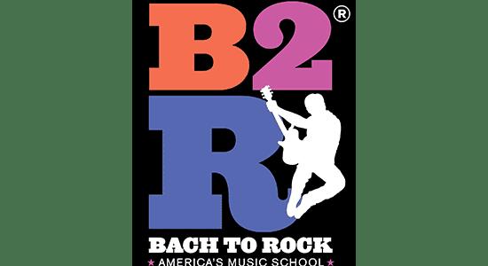 Bach to Rock - Gaithersburg