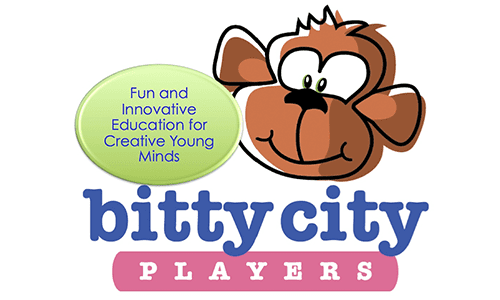 Bitty City Players (at Yeoryia Studios)