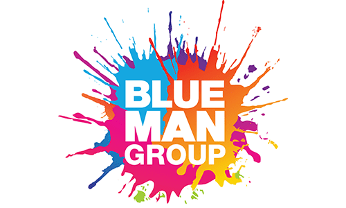 Blue Man Group (at Astor Place Theater)