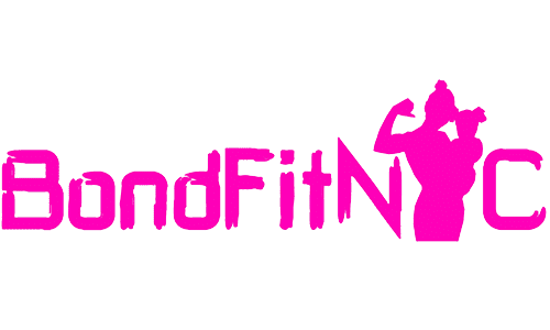 BondFitNYC (at UFC Gym Park Slope)
