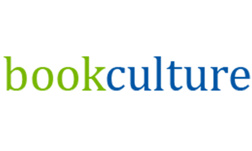 Book Culture - Broadway