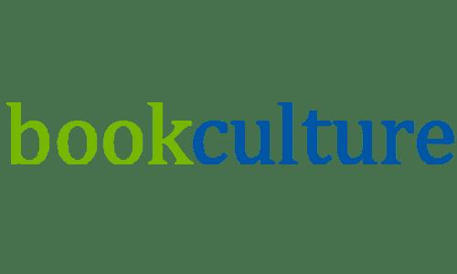 Book Culture - Columbus Avenue