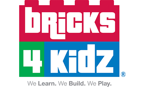 Bricks 4 Kidz - Staten Island