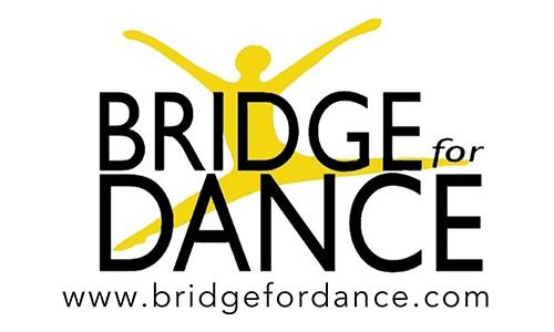 Bridge for Dance