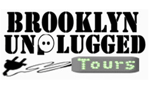 Brooklyn Unplugged
