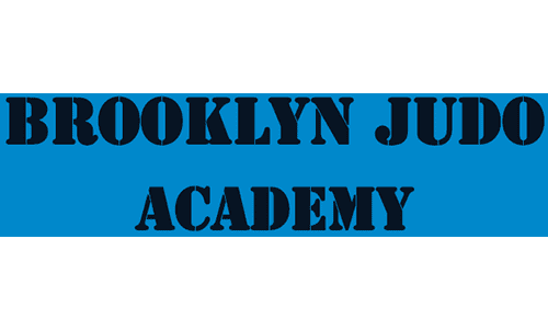 Brooklyn Judo Academy - Park Slope