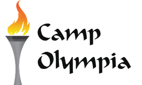 Camp Olympia (at Erasmus Hall High School)