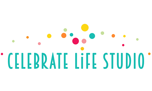 Celebrate Life Studio (at Elysian Park)