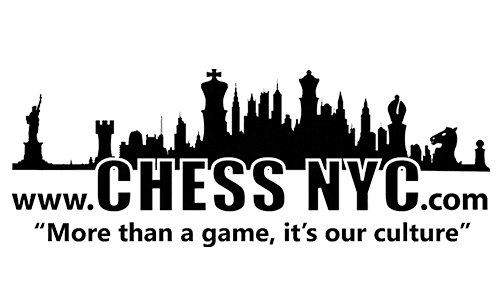 Chess NYC - West 3rd Street | The Best Kids Activities
