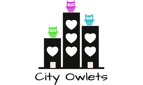 City Owlets Playcafe