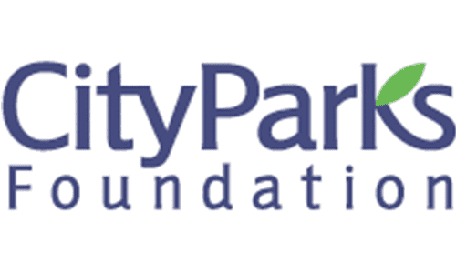 City Parks Foundation (at Marcus Garvey Park)