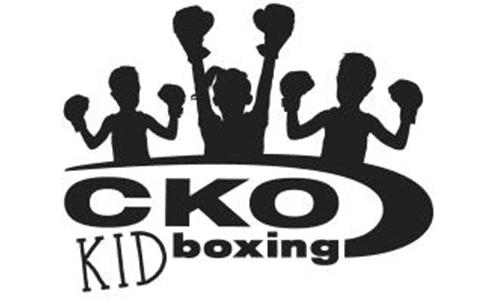 CKO Kickboxing - Gramercy