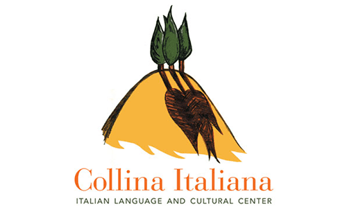 Collina Italiana