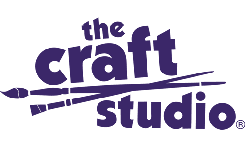 The Craft Studio - Tribeca