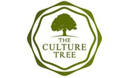 The Culture Tree - Ripley Grier Studios