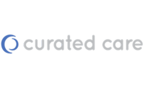 Curated Care (at Lulu's Then and Now)