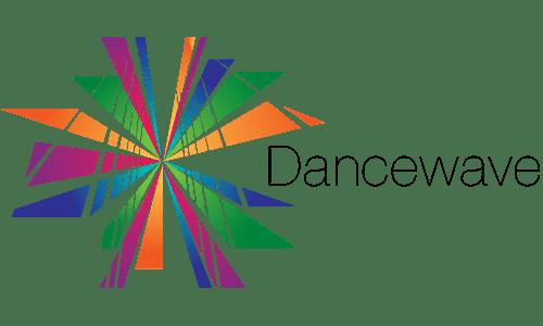 Dancewave (at Old First Church)