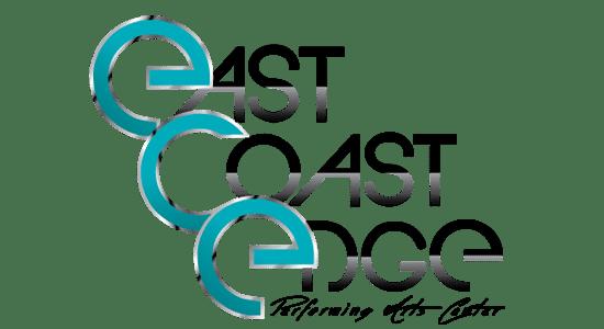 East Coast Edge Performing Arts Center