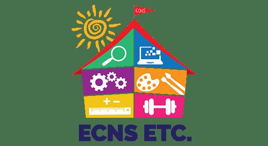 ECNS ETC.