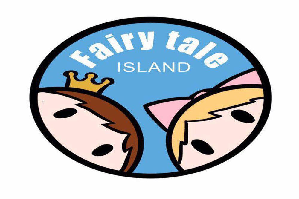 Fairytale Island