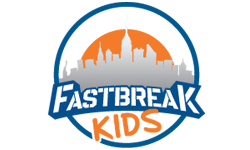 Fastbreak Kids - Upper West Side