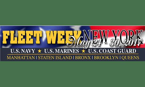 Fleet Week Free Events (at Pier 88) | The Best Kids