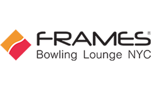Frames Bowling Lounge NYC   The Best Kids Activities, Classes, and ...