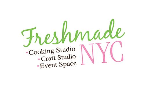 Freshmade NYC