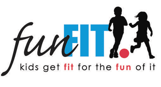 Dance for Littles (at FunFit Kids)