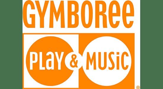 Gymboree Play & Music - Torrance