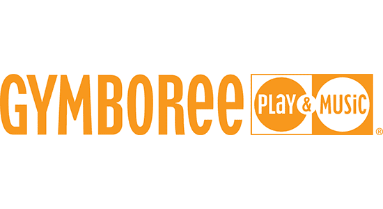 Gymboree Play & Music - Alexandria