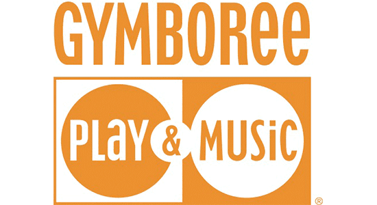 Gymboree Play & Music - Scarsdale