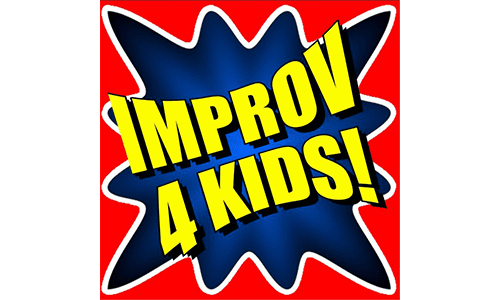 Improv 4 Kids  (at Broadway Comedy Club)