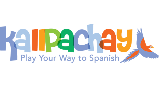 Kallpachay Los Angeles The Best Kids Activities Classes And