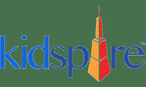 Kidspire (at Queensview Co-op)