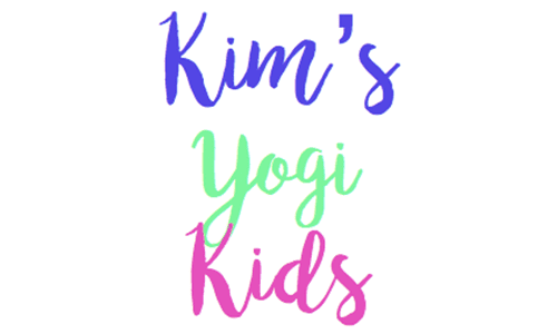 Kim's Yogi Kids (at Freshmade NYC)