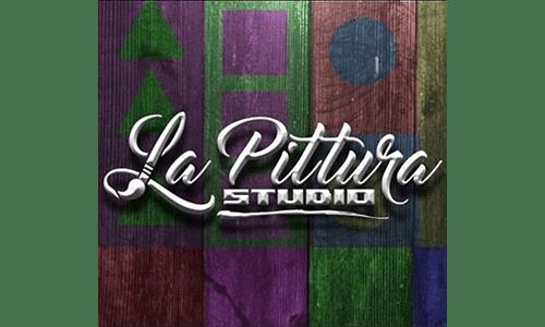 La Pittura Studio