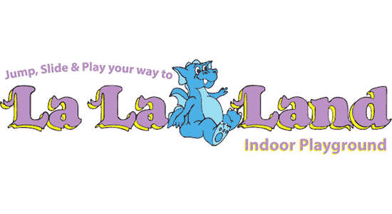 La La Land Indoor Playground